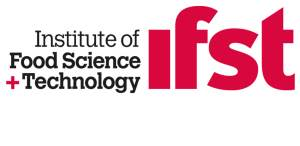 https://i0.wp.com/opalcreativesolutions.co.uk/wp-content/uploads/2018/03/IFST-Logo-1.jpg?fit=300%2C146&ssl=1