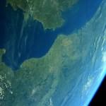 Location Opale Coast Thomas Pesquet