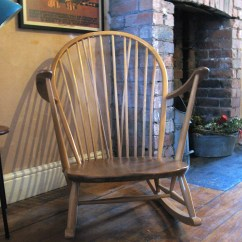 Free Rocking Chair Plans Plastic Bucket Chairs With Wooden Legs Woodwork Ladder Back Pdf