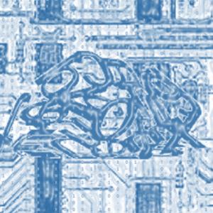 cropped-digital-letterpile-blue.png