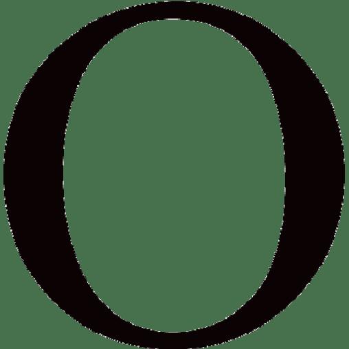 opalina_logo_01