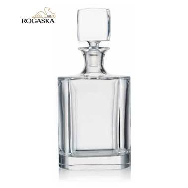 40-manhattan-caraff-whisky