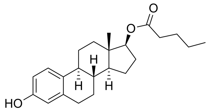 Bioidentical Hormone Replacement Therapy (BHRT) in Houston