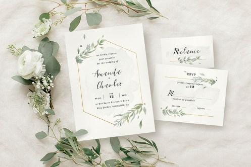 modern-gold-foliage-wedding-suite-01