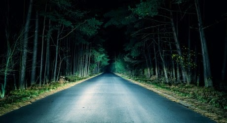 Having the wrong KPIs can be like driving blind