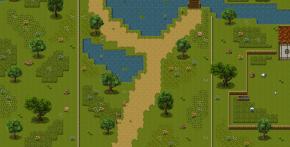 map020-3 copy