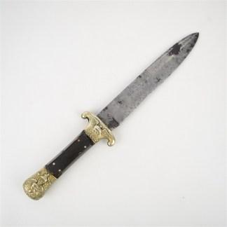 Dirk / Bowie Knife