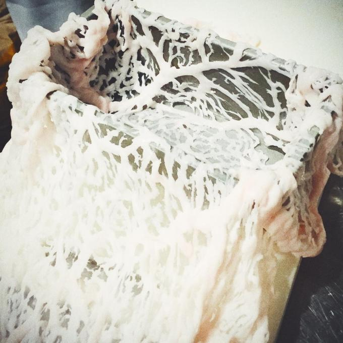 パテドカンパーニュを作っていきます | OPAN オパン|東京 笹塚のパン屋