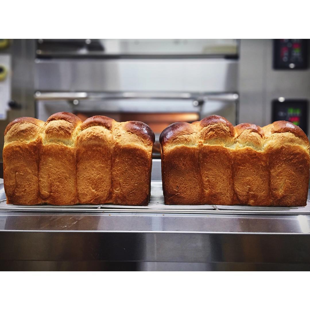 本日の食パン | OPAN オパン|東京 笹塚のパン屋