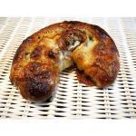オパンのくるみとゴルゴンゾーラチーズのフランスパン(2016.05.04)