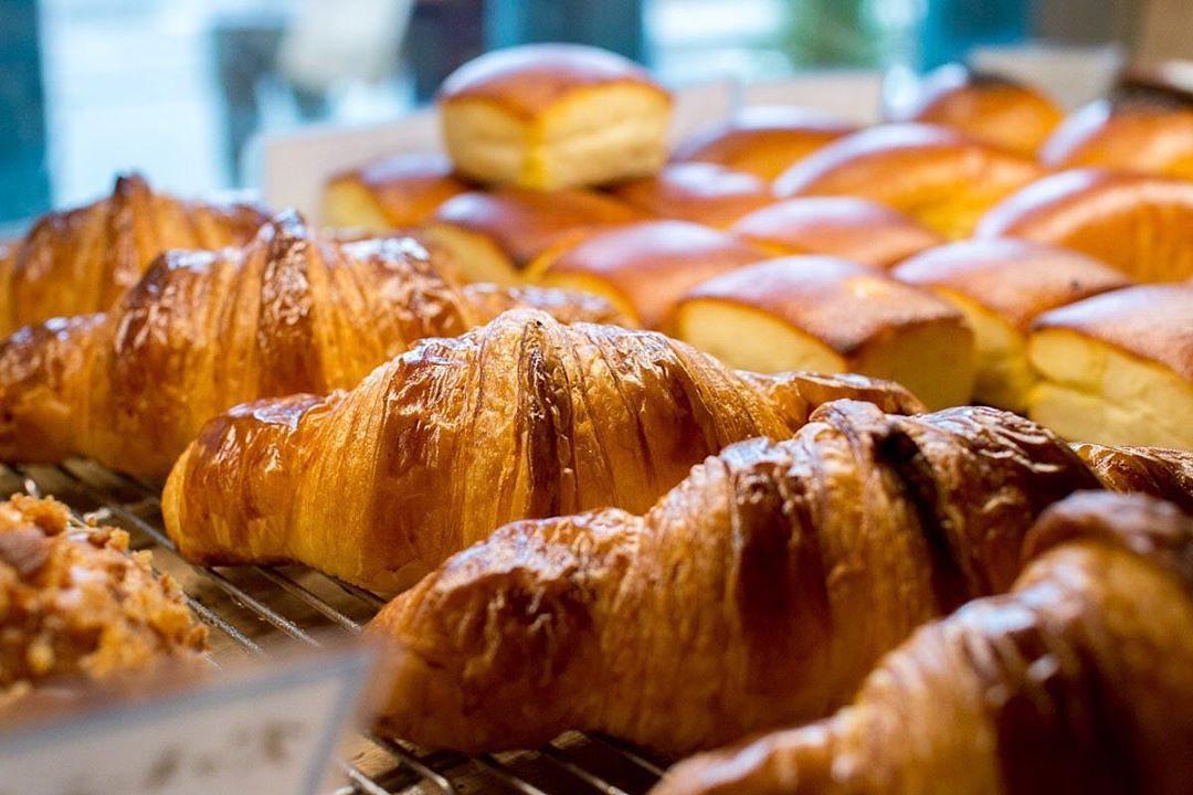 来年1月に、オレンジページの体験型スタジオ「コトラボ」さんでパン教室を行うことになりました(2019.11.29)