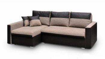 угловой диван, купить диван в Израиле
