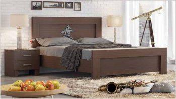 מיטה זוגי, מיטה עצ מלא, מיטה זול, לקנות בזול
