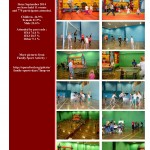 SUMMARY Family Sport Activity-page-002