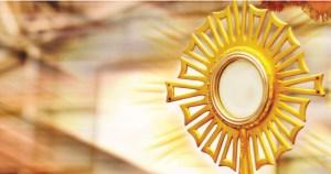 1048-Corpus Christi