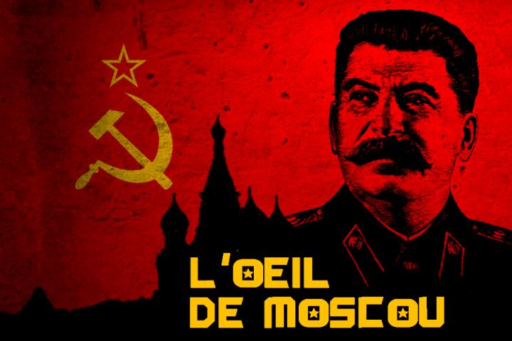https://oparleur.fr/wp-content/uploads/2019/06/Oeil-de-Moscou-3.png