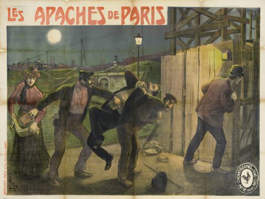 """Décryptage """"le coup du père François"""""""