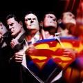 Décryptage Superman