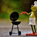 Décryptage Barbecue