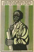 Black Panther_ The Revolutionary Art of Emory Douglas