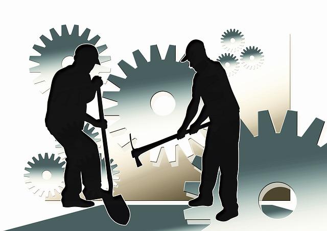 Doenças relacionadas ao trabalho