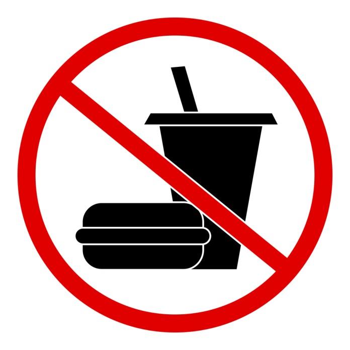 alimentos_proibidos