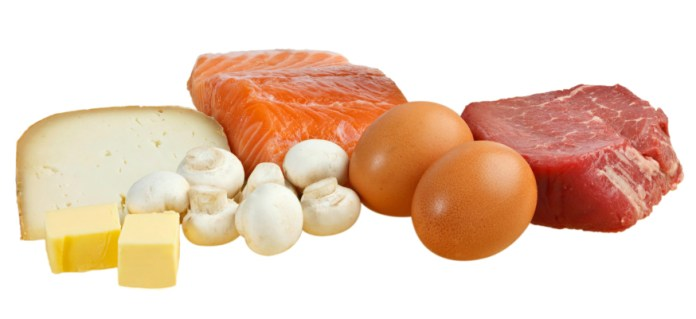 fontes-vitamina-H-2