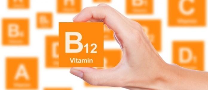 vitamina-B12-faz-bem