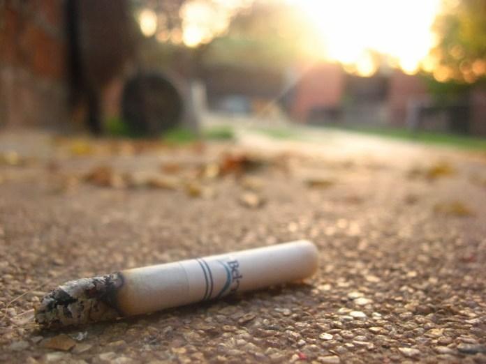 cigarro-convencional