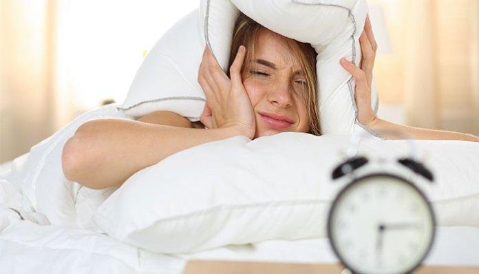 dormir-demais