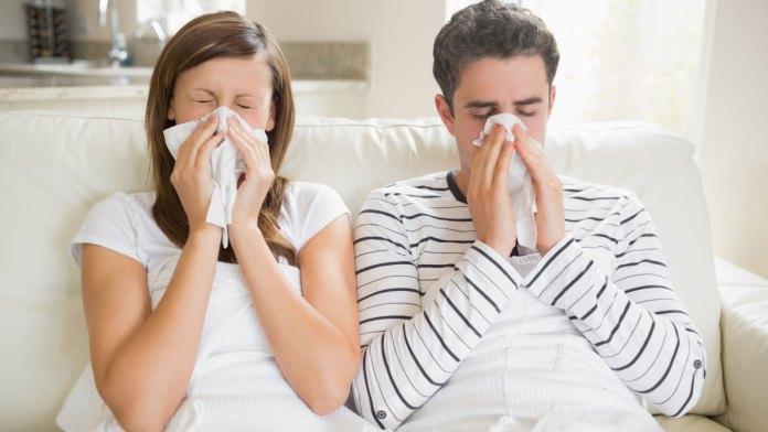 sintomas-imunidade-baixa
