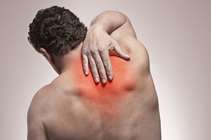 dor-nas-costas