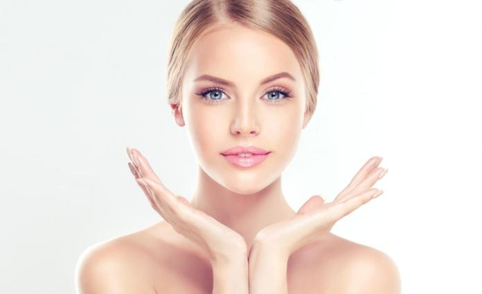 Saúde da pele