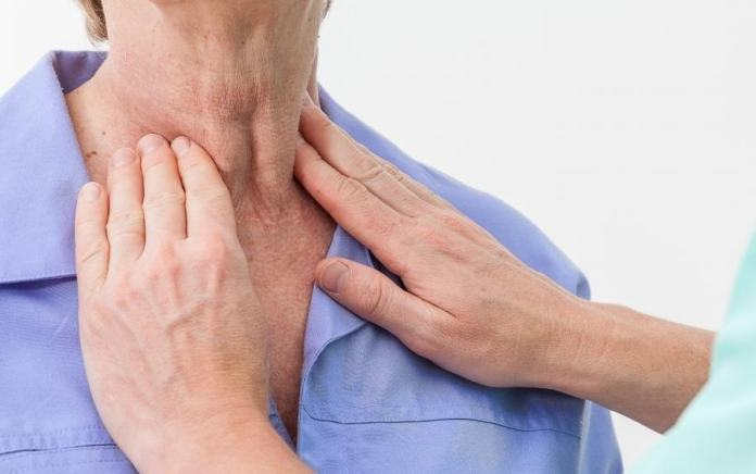 Causas do Hipotireoidismo