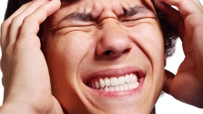 sintomas da encefalite