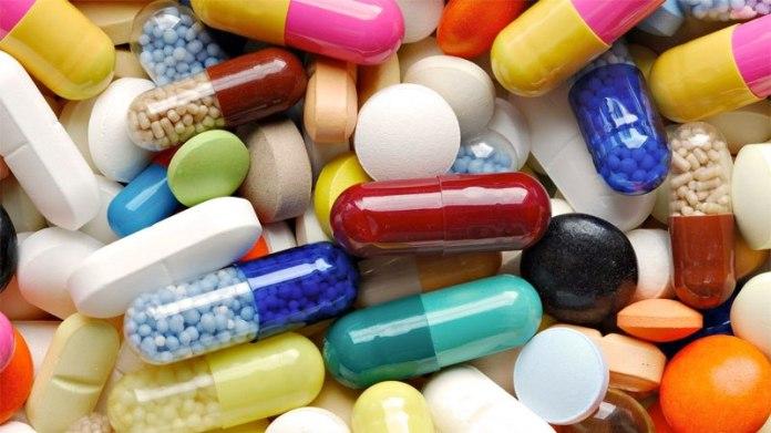 como a farmacia popular funciona