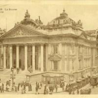 26.11.1917: Alte Leier