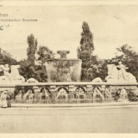 15.08.1917: Geburtstagskarte