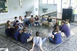 Group Students1