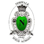 Norwalk_High_School