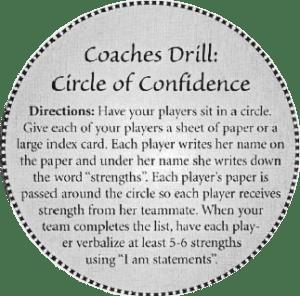 coachescircle