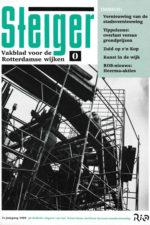 steiger-89-0-cover