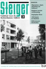 steiger-89-3-cover