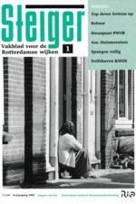 steiger-91-1-cover
