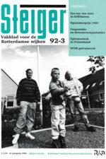 steiger-92-3-cover