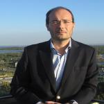 João Madeira - Director Geral do Troia Resort 1