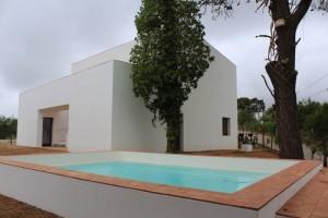 Casa_Modesta5