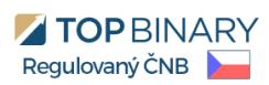 topbinary-logo-2