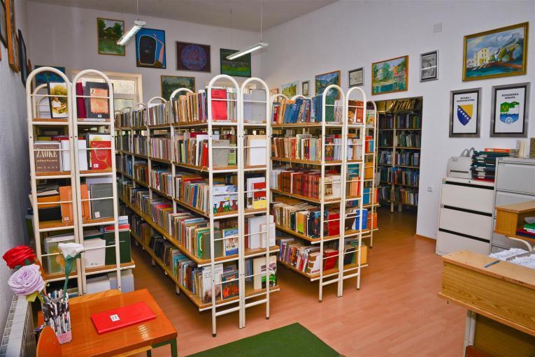gradska_biblioteka