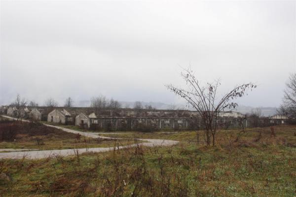 Nekadasnja svinjogojska farma Pucenik (12)